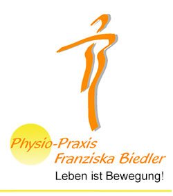 Physiotherapiepraxis Biedler